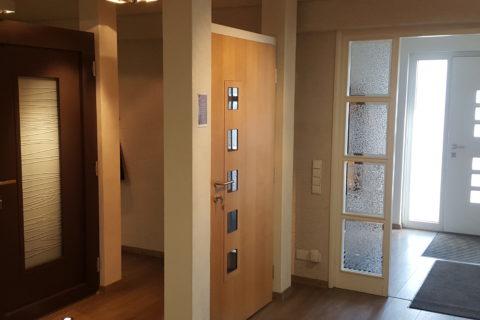 fensterbau pforzheim fensterbau hutter tradition verpflichtet. Black Bedroom Furniture Sets. Home Design Ideas